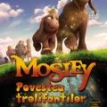 mosley-453189l-imagine