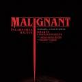 malignant-702861l-0x640-h-cee8449f